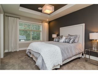 Photo 11: # 44 35298 MARSHALL RD in Abbotsford: Abbotsford East Condo for sale : MLS®# F1427797