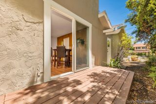 Photo 39: SAN CARLOS House for sale : 4 bedrooms : 8576 Harwell Drive in San Diego