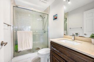 Photo 11: 8528 ASH Street in Richmond: Garden City House for sale : MLS®# R2611125