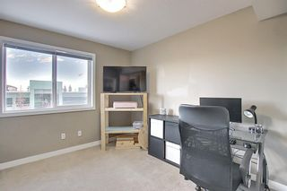 Photo 20: 3204 2781 Chinook Winds Drive SW: Airdrie Row/Townhouse for sale : MLS®# A1077677