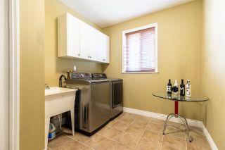 Photo 12: 24388 104 Avenue in Maple Ridge: Albion House for sale : MLS®# R2467563