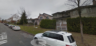 Photo 9:  in Vancouver: Marpole Land for sale (Vancouver West)