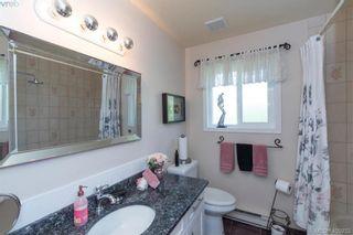 Photo 19: 4999 Del Monte Ave in VICTORIA: SE Cordova Bay House for sale (Saanich East)  : MLS®# 799964