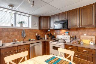 Photo 22: 10919 66 Avenue in Edmonton: Zone 15 House for sale : MLS®# E4249196