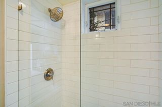 Photo 39: House for sale : 3 bedrooms : 911 27th in San Diego