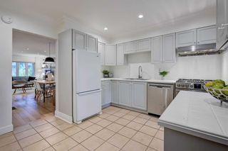 Photo 10: 339 Scarborough Road in Toronto: The Beaches House (2-Storey) for sale (Toronto E02)  : MLS®# E4938188