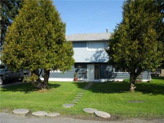 Photo 4: 3771 VINMORE Avenue in Richmond: Seafair House for sale : MLS®# V881502