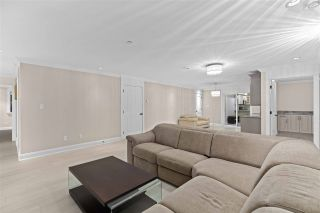 Photo 27: 65 GLENGARRY Crescent in West Vancouver: Glenmore House for sale : MLS®# R2545892