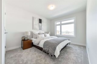 Photo 24: 4524 KNIGHT Wynd in Edmonton: Zone 56 House for sale : MLS®# E4230845