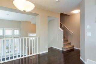 Photo 9: 1402 Auburn Bay Square SE in Calgary: Auburn Bay Row/Townhouse for sale : MLS®# A1103124