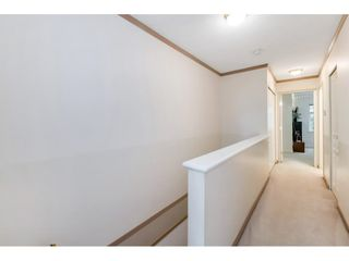 """Photo 19: 5 3590 RAINIER Place in Vancouver: Champlain Heights Townhouse for sale in """"Sierra"""" (Vancouver East)  : MLS®# R2574689"""