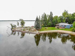 Photo 2: 5 Lot,  Block 4 Betula Lake Road in Betula Lake: R29 Residential for sale (R29 - Whiteshell)  : MLS®# 202122103