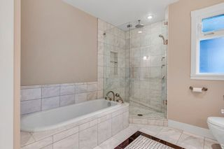 Photo 32: 2415 DUNBAR Street in Vancouver: Kitsilano House for sale (Vancouver West)  : MLS®# R2565942