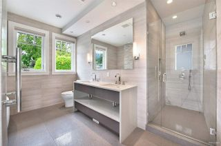 Photo 24: 2302 LAWSON AVENUE in West Vancouver: Dundarave House for sale : MLS®# R2492201