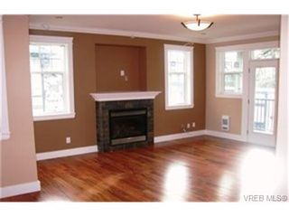 Photo 5:  in VICTORIA: VR Six Mile House for sale (View Royal)  : MLS®# 469354