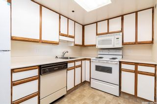 Photo 13: 1002 311 6th Avenue North in Saskatoon: Central Business District Residential for sale : MLS®# SK863007