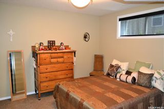 Photo 31: 602 1st Avenue South in Bruno: Residential for sale : MLS®# SK856112