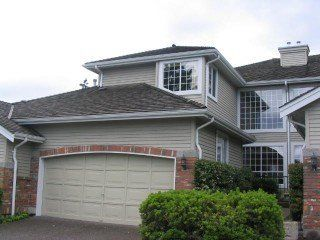Photo 1: 28 2688 150th Street in South Surrey: Home for sale : MLS®# F2513023