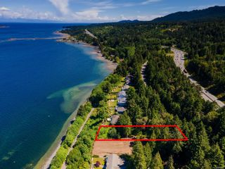 Main Photo: LT 9 Rumming Rd in : Na Lower Lantzville Land for sale (Nanaimo)  : MLS®# 876307