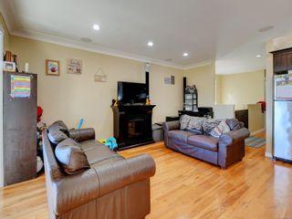 Photo 4: 2087 Dover St in : Sk Sooke Vill Core House for sale (Sooke)  : MLS®# 877856