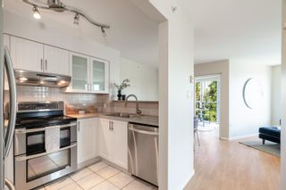 """Photo 11: 903 1277 NELSON Street in Vancouver: West End VW Condo for sale in """"THE JETSON"""" (Vancouver West)  : MLS®# R2615495"""