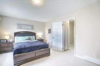 Photo 26: 109 9930 Bonaventure Drive SE in Calgary: Willow Park Row/Townhouse for sale : MLS®# A1101670
