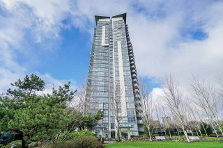 Photo 26: 2305 5611 GORING STREET in Burnaby: Central BN Condo for sale (Burnaby North)  : MLS®# R2477104