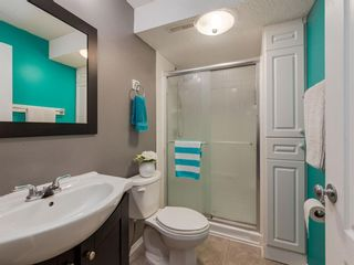 Photo 38: 180 SILVERADO Way SW in Calgary: Silverado Detached for sale : MLS®# A1016012