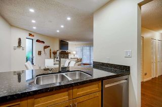 """Photo 22: 106 3191 MOUNTAIN Highway in North Vancouver: Lynn Valley Condo for sale in """"LYNN TERRACE II"""" : MLS®# R2592579"""