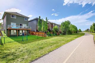 Photo 49: 60 EVERHOLLOW Street SW in Calgary: Evergreen Detached for sale : MLS®# A1118441