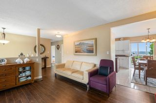 Photo 6: 1138 CHARLAND Avenue in Coquitlam: Central Coquitlam House for sale : MLS®# R2604391