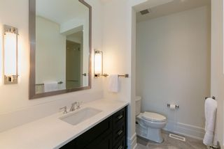 Photo 33: 1420 Beverley Place SW in Calgary: Bel-Aire Detached for sale : MLS®# A1060007