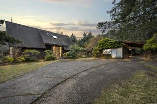 Photo 40: 133 Arnell Way in : GI Salt Spring House for sale (Gulf Islands)  : MLS®# 867060