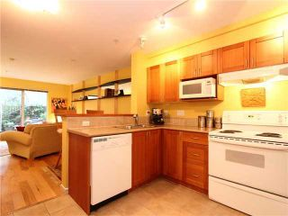 Photo 9: 4 3160 West 4th Ave in Avanti: Home for sale : MLS®# v918975