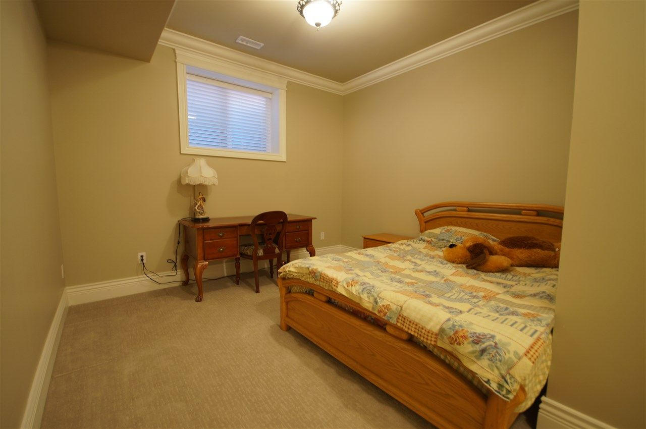 Photo 34: Photos: 16317 26B AVENUE in Surrey: Grandview Surrey House for sale (South Surrey White Rock)  : MLS®# R2492314