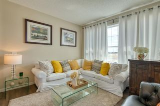 Photo 13: 22 Nolan Hill Heights NW in Calgary: Nolan Hill Row/Townhouse for sale : MLS®# A1101368
