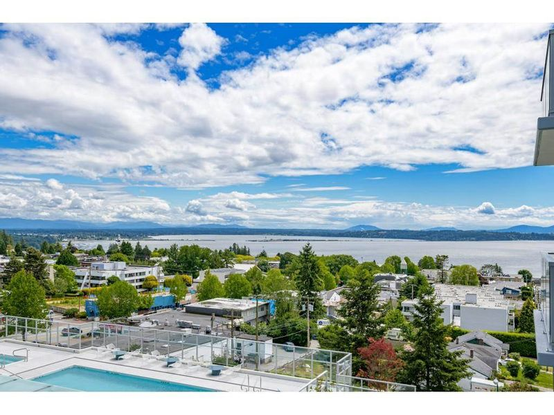 FEATURED LISTING: 705 - 15165 THRIFT Avenue White Rock