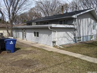 Photo 4: 501 O Avenue North in Saskatoon: Mount Royal SA Residential for sale : MLS®# SK859274