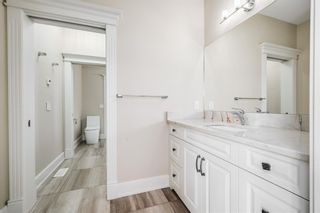 Photo 25: 159 Posthill Drive SW in Calgary: Springbank Hill Detached for sale : MLS®# A1067466