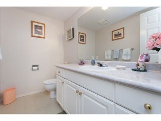 """Photo 15: 22071 OLD YALE Road in Langley: Murrayville House for sale in """"UPPER MURRAYVILLE"""" : MLS®# R2028822"""