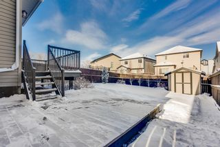 Photo 29: 2378 Reunion Street NW: Airdrie Detached for sale : MLS®# A1067245