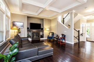 """Photo 9: 6074 163B Street in Surrey: Cloverdale BC House for sale in """"West Cloverdale"""" (Cloverdale)  : MLS®# R2624058"""