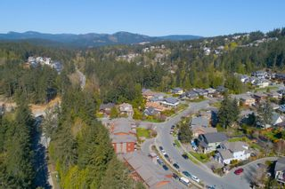 Photo 72: 632 Brookside Rd in : Co Latoria House for sale (Colwood)  : MLS®# 873118