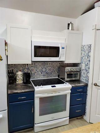 Photo 5: 41 Spierings Avenue in Codette: Residential for sale : MLS®# SK871103
