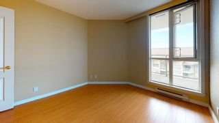 """Photo 26: 605 5860 DOVER Crescent in Richmond: Riverdale RI Condo for sale in """"LIGHTHOUSE PLACE"""" : MLS®# R2613876"""
