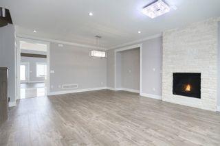 Photo 5: 27247 33B Ave in Aldergrove: Aldergrove Langley House for sale (Langley)  : MLS®# R2112035