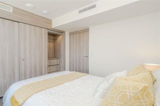 Photo 26: 1801 433 SW MARINE Drive in Vancouver: Marpole Condo for sale (Vancouver West)  : MLS®# R2585789