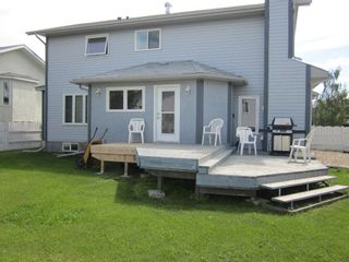 Photo 39: 1626 53 Street in Edson: A-0100 House for sale (0100)  : MLS®# 37170