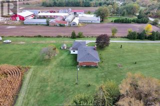 Photo 11: 3650 LAUZON ROAD in Windsor: Agriculture for sale : MLS®# 21019747