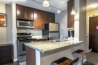 Photo 12: 607 688 ABBOTT Street in Vancouver: Downtown VW Condo for sale (Vancouver West)  : MLS®# R2617863